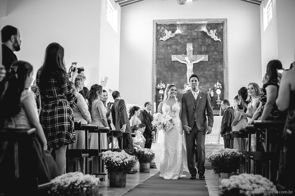 Casamento-0866-5482.jpg