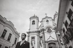 Casamento Alessandra- (38)