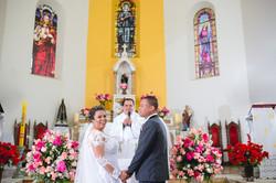 Casamento-0050-5207