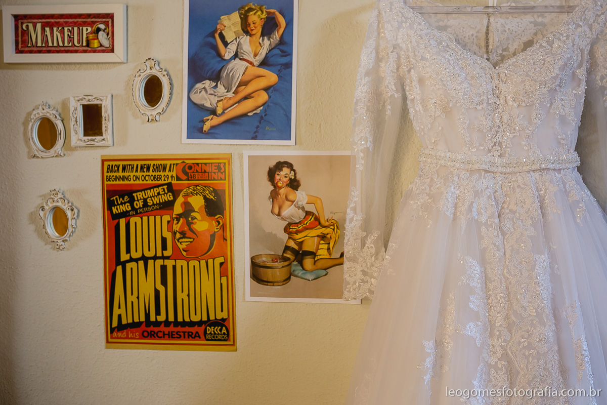 Casamento Leticia (23)