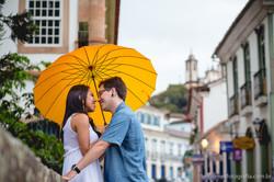 PRE WEDDING LUDMILA + TIAGO