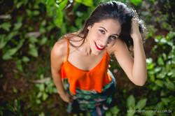 Ana-Laura-0120-4073