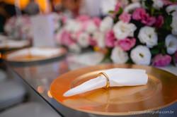 Casamento-tacyana-0989-6059