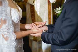 Casamento-0084-0352