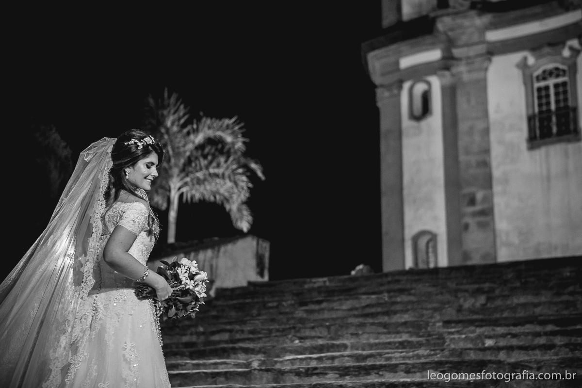 Casamento-0105-7376