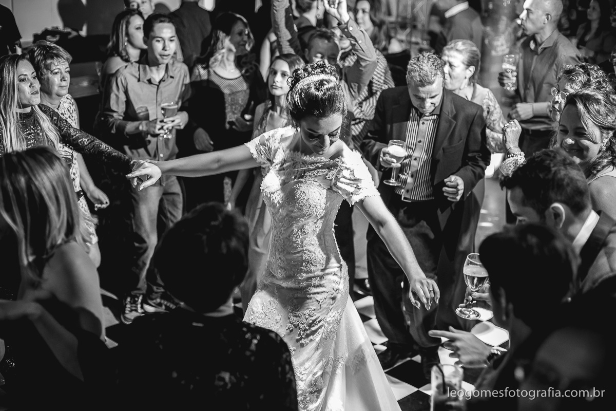 Casamento Alessandra- (122)
