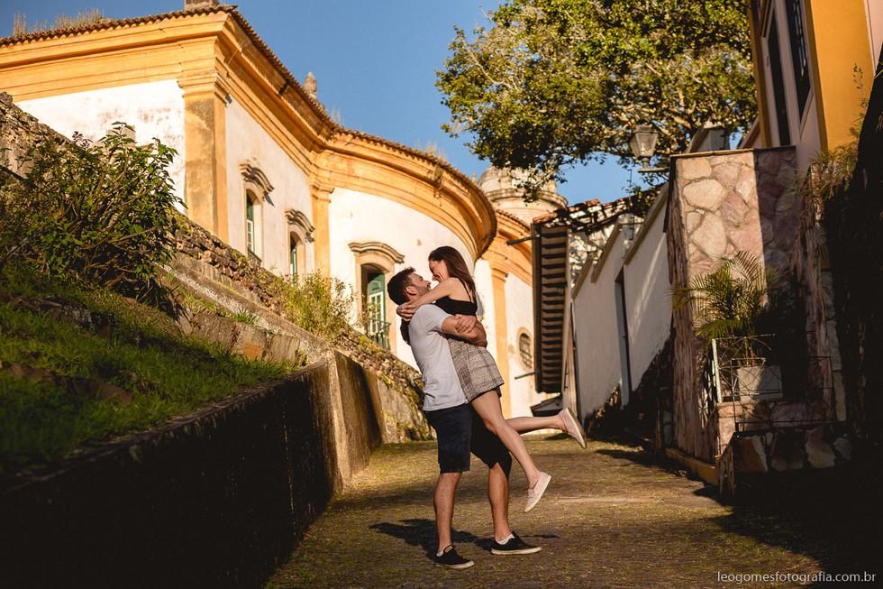 Ensaio-Ouro-Preto-1246.jpg
