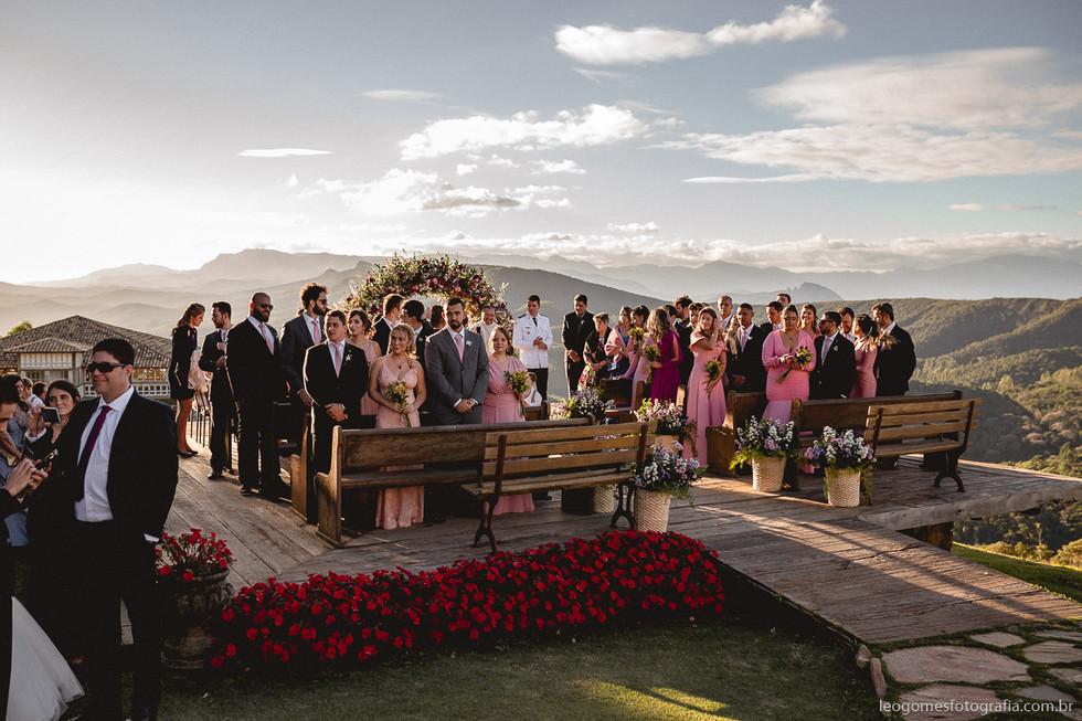 Casamento-0535-8932.jpg