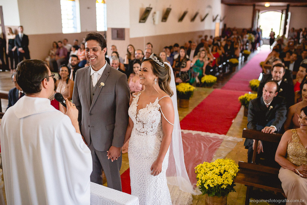 Casamento-0597-4942.jpg