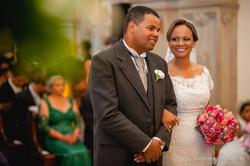 Tacyana e Breno-Casamento (55)