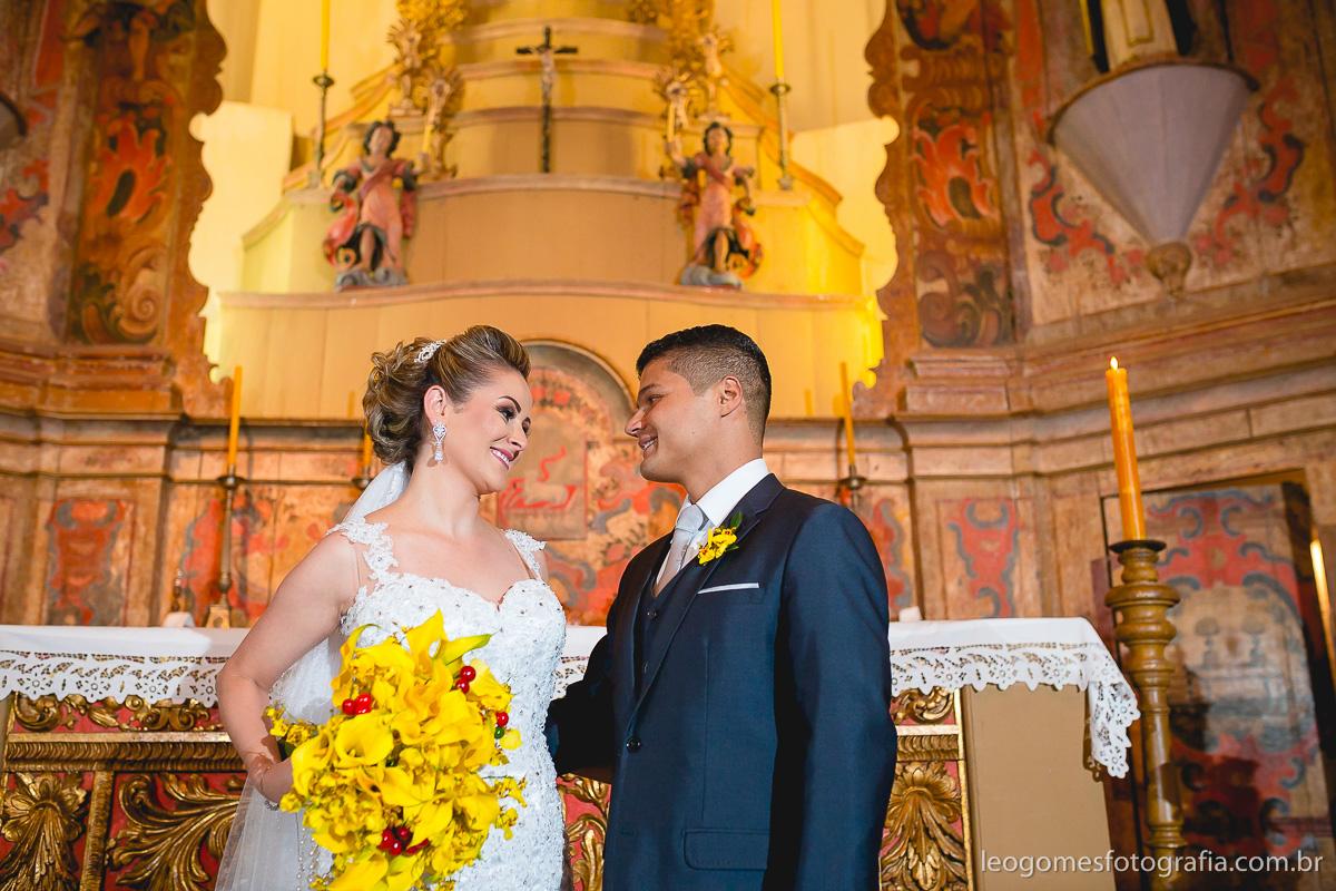 Casamento-0107-0481