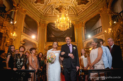 Casamento Alessandra- (58)