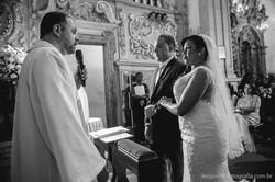 Casamento-0046-3266