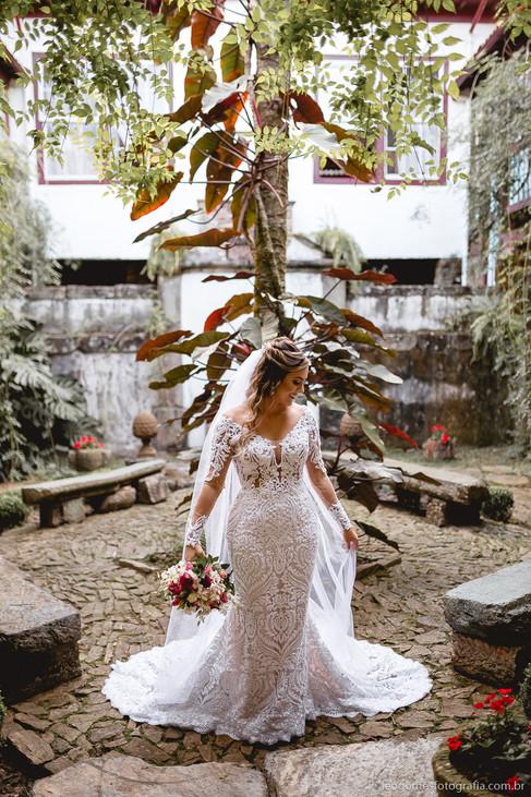 Casamento-0346-8669.jpg