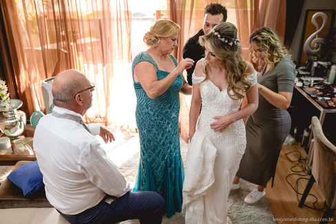 Casamento-0076-0730.jpg