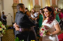 Casamento-0044-1080