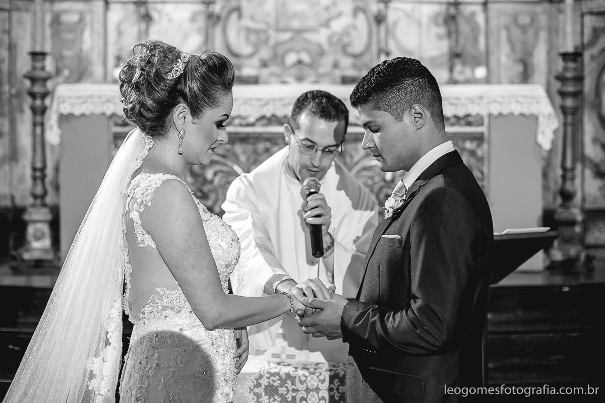Casamento-0078-2997