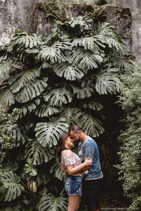 Pre-Wedding-0029-1362.jpg