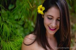 Ana-Laura-0026-3953