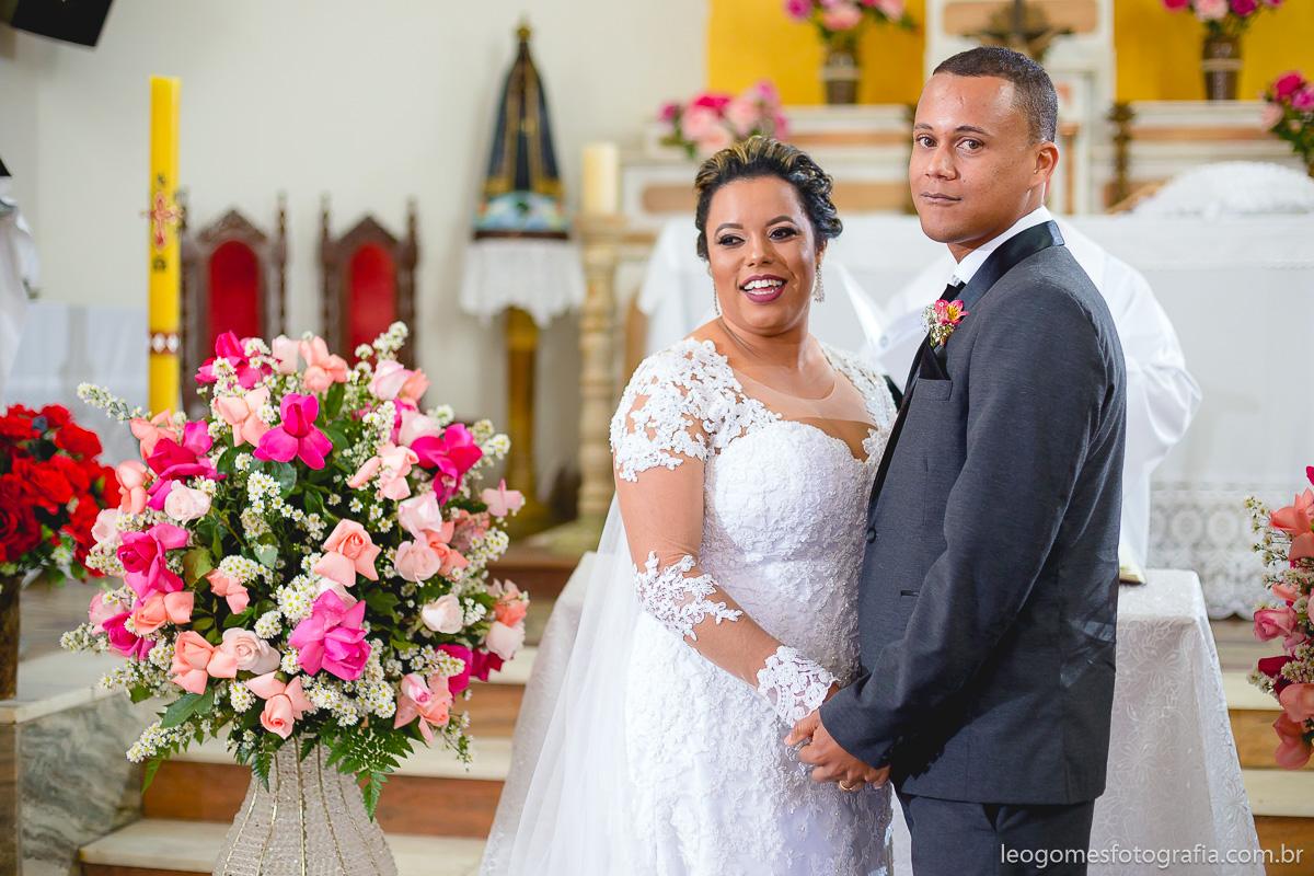 Casamento-0055-0280