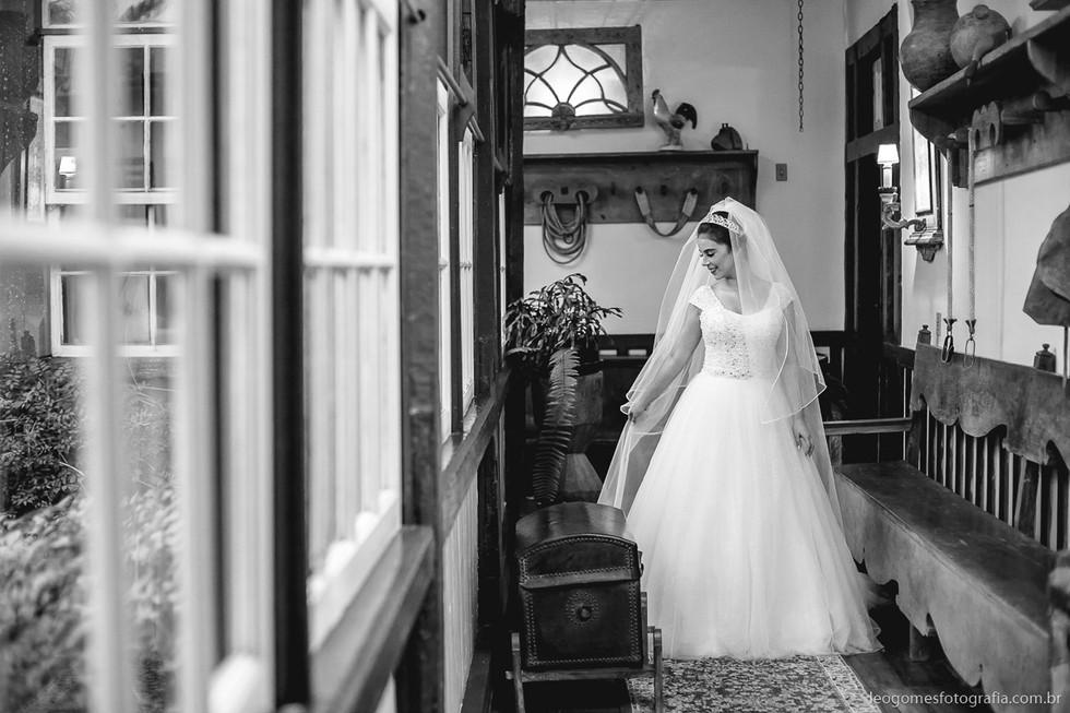 Casamento-0058-8579.jpg