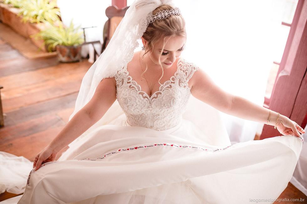 Casamento-0217-8101.jpg