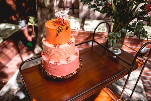 Editorial-casamento-casa-de-campo-0026-9