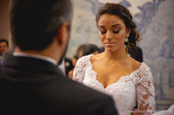 Casamento Leticia (61)