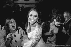 Casamento Leticia (103)