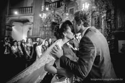 Casamento Alessandra- (63)