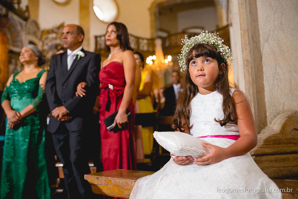 Tacyana e Breno-Casamento (84)