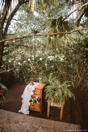Editorial-casamento-casa-de-campo-0002-9