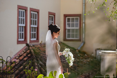 Casamento-0084-1952.jpg