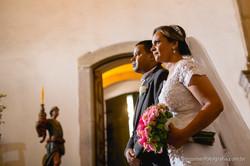 Tacyana e Breno-Casamento (53)
