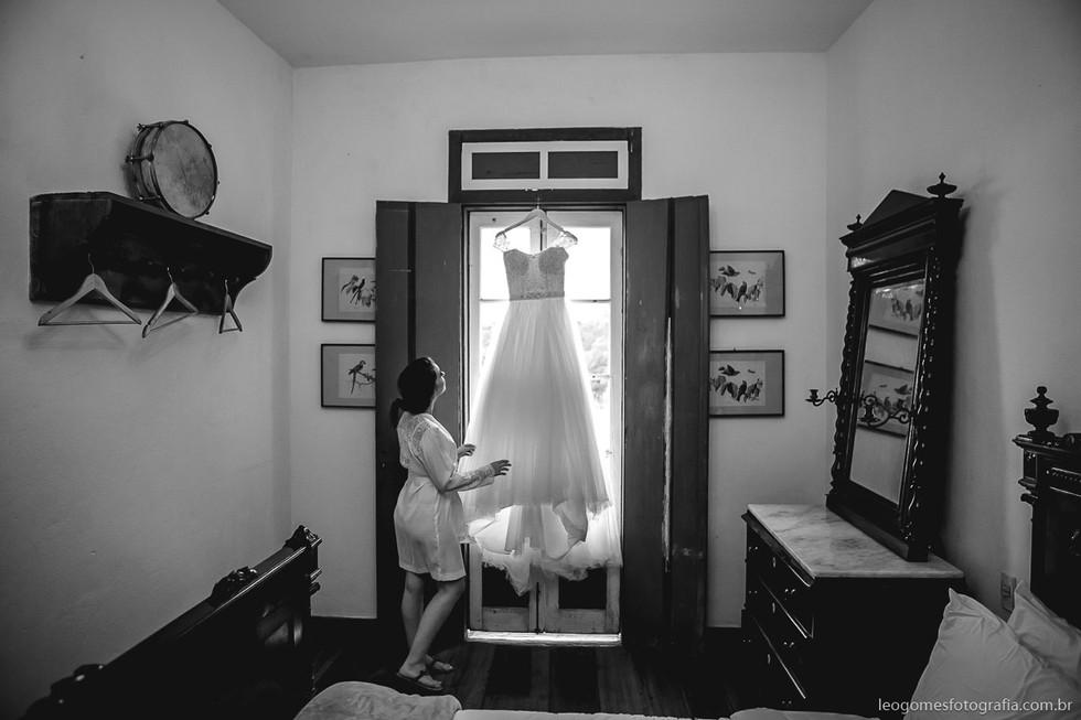 Casamento-0015-0412.jpg