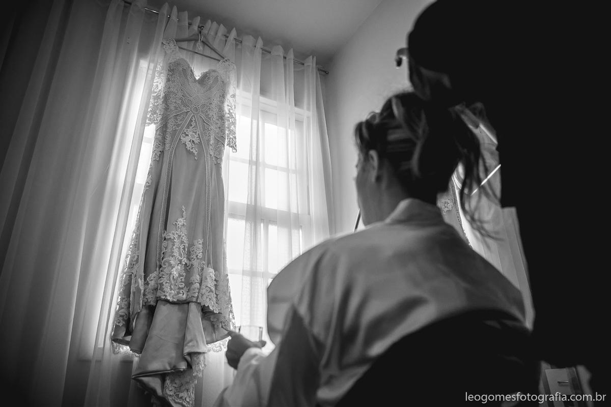 Casamento-0012-0091