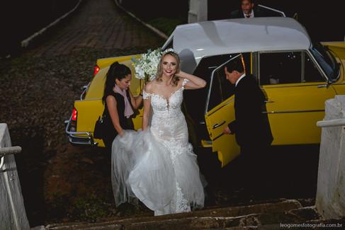 Casamento-0291-0180.jpg