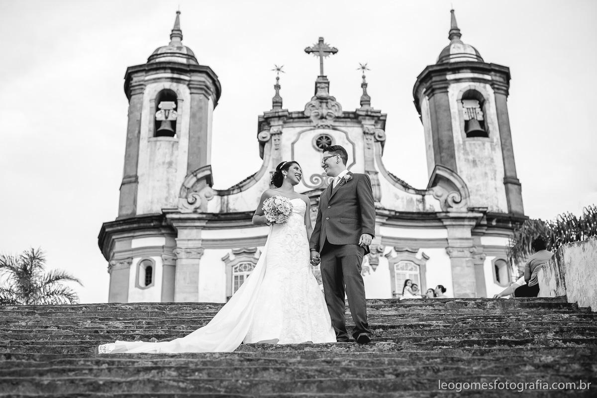 Casamento-0083-6242