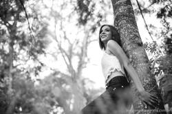 Maria-Carla-0017-6328