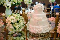 Casamento-0178-5946