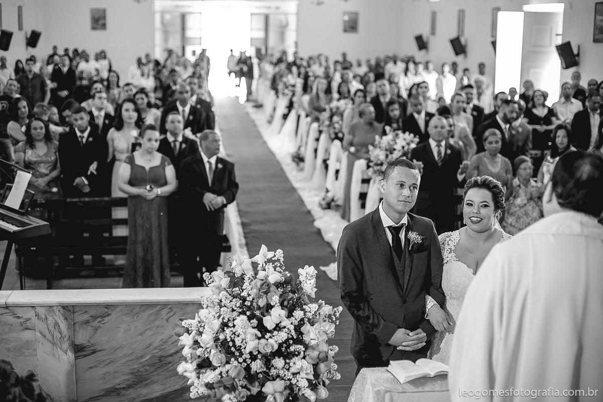 Casamento-0057-0289