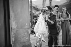 Casamento-0029-4808