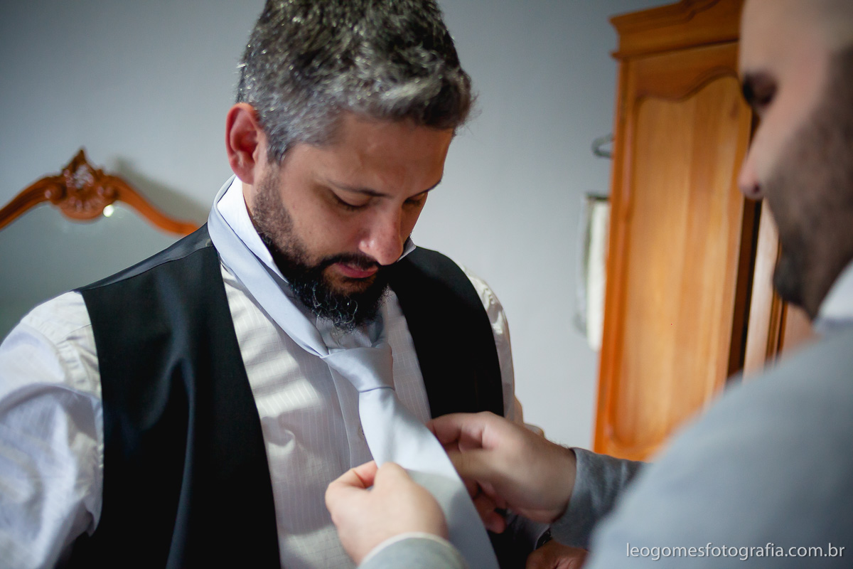 Casamento Leticia (9)