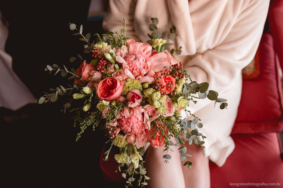 Casamento-0042-7933.jpg