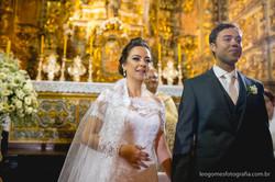 Casamento Alessandra- (78)