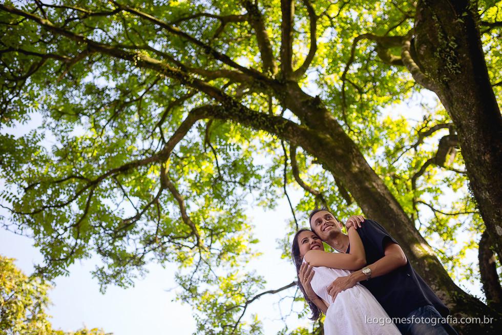 Debora e Rafael-0042-9535.JPG