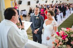 Casamento-0041-5143