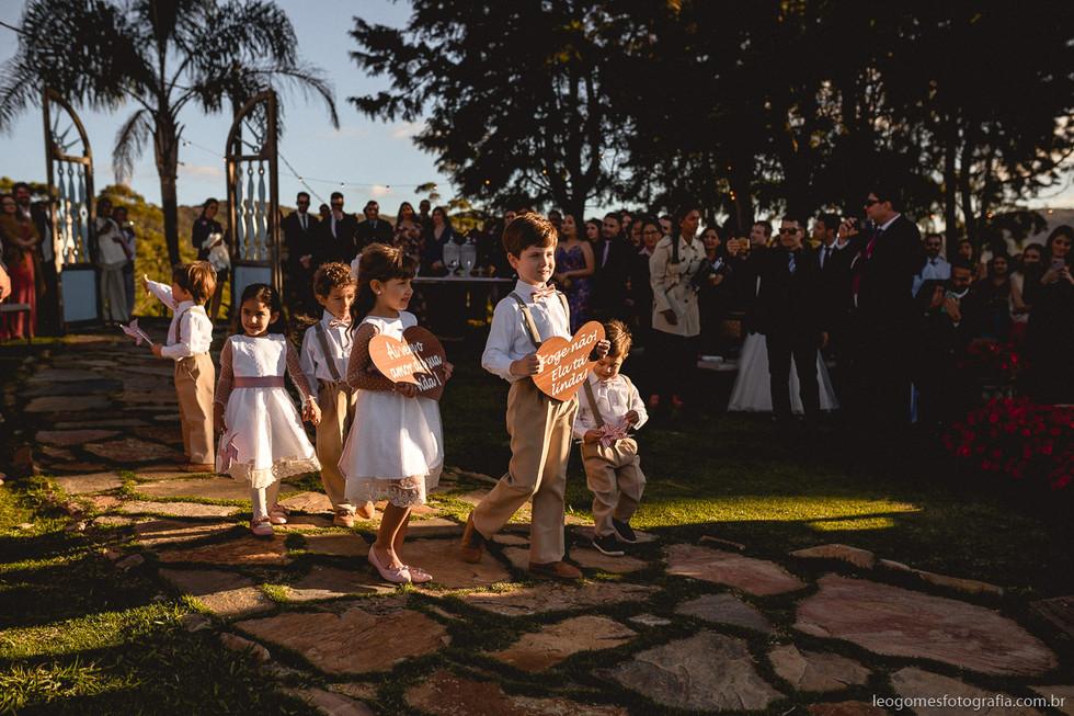 Casamento-0513-8902.jpg