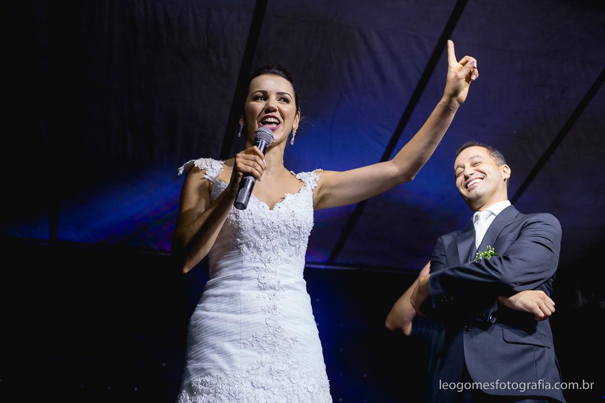 Casamento-0168-1020