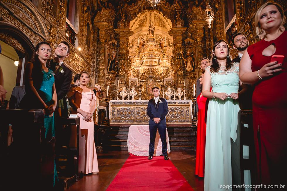 Casamento-em-ouro-preto-Mariana-0037-532